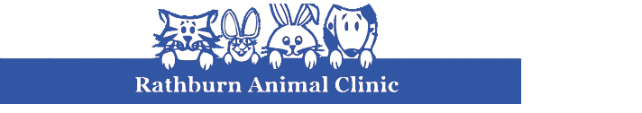 Rathburn Animal Clinic